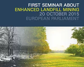 First seminar about ELFM