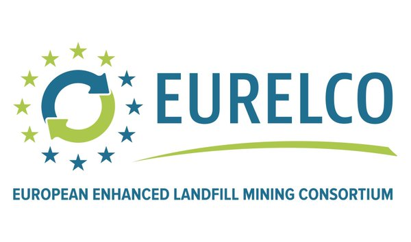 WRF COCOON workshop on landfill management: lessons learned | EURELCO