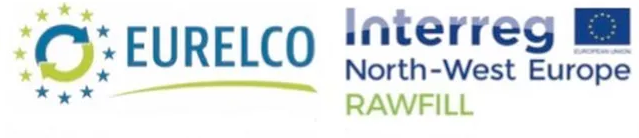 Joint RAWFILL / EURELCO working group on 7th February