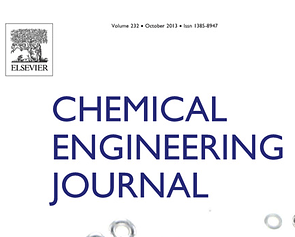 Chemical Engineering Journal