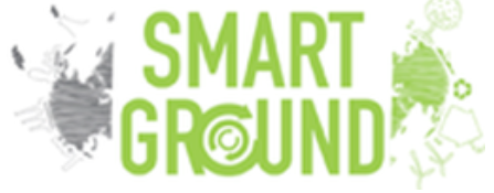SMART GROUND wants to improve information on Secondary Raw Materials